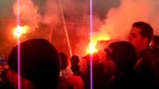 ASTERAS TRIPOLIS - OLYMPIAKOS LAMIA GATE 7