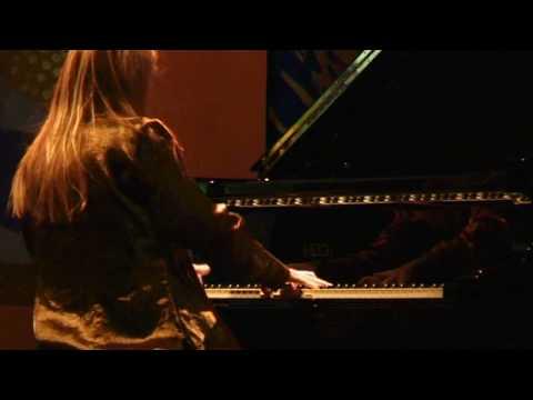 FREDERIC CHOPIN prelude 3 Helene Berger