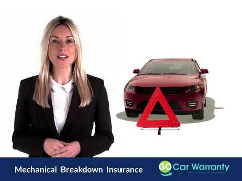 go-car-warranty-protection-from-unexpected-car-repair-bills