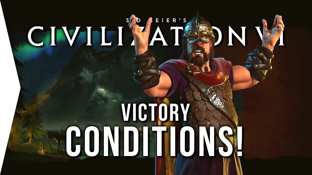 Win Conditions 28 Images Condition 100 Million