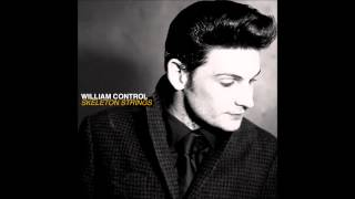 6. William Control - Noir (Skeleton Strings - NEW ALBUM 2013)