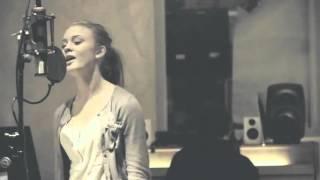 видео Женский вокал