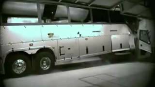 76. Worst Crash Test Ratings of all Time Compilation 1