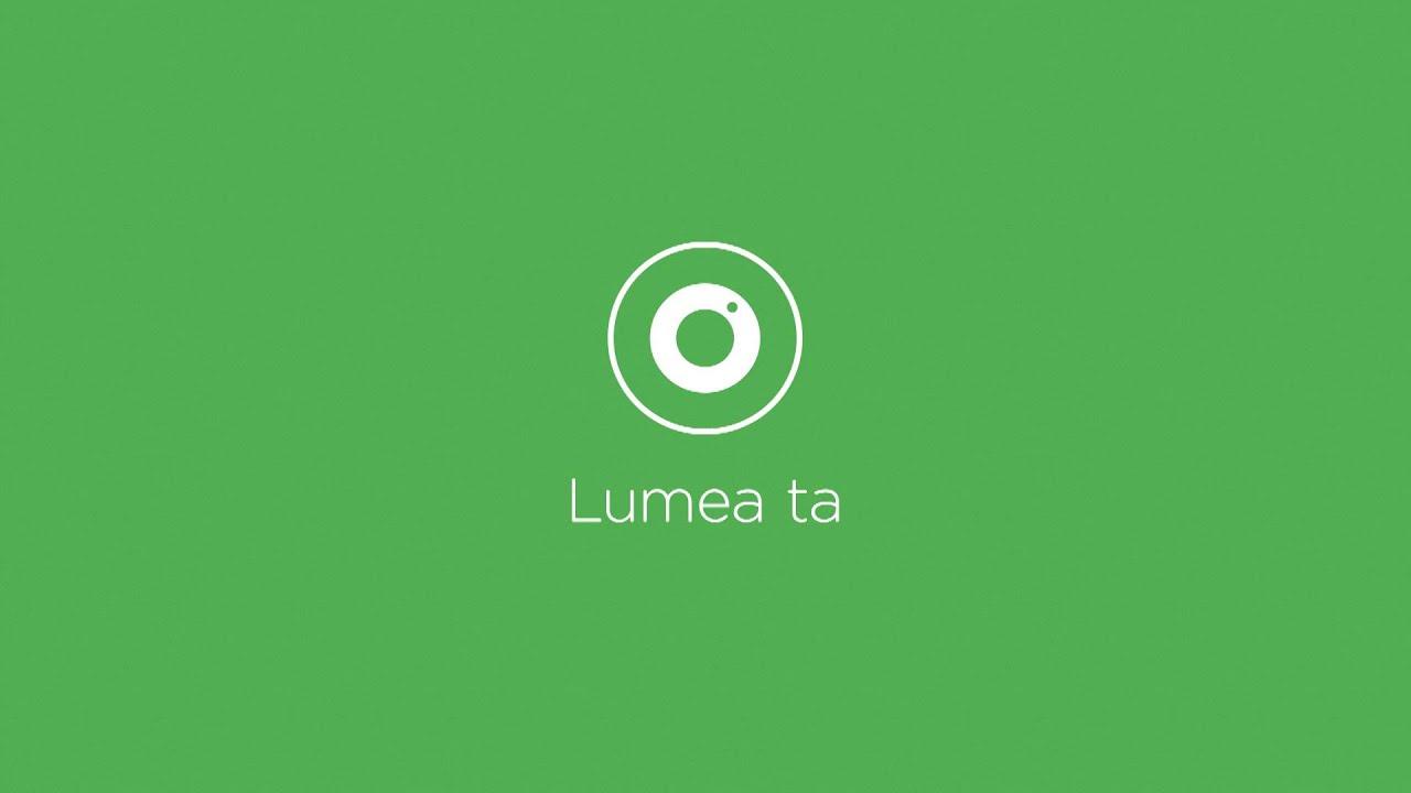 download Frumspeak :