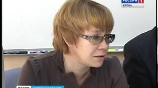 Дистанционное обучение (ГТРК Вятка)