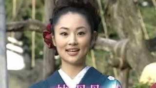 福田沙紀ら6人が、新年のごあいさつ(芸能会見)ニッカン動画 nikkansp...