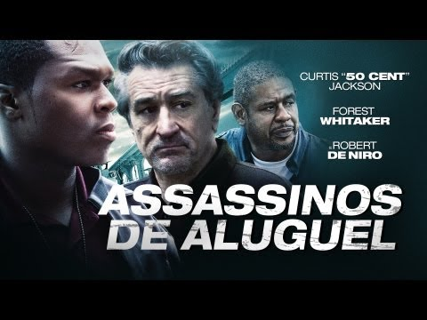 Trailer do filme Pai de Aluguel