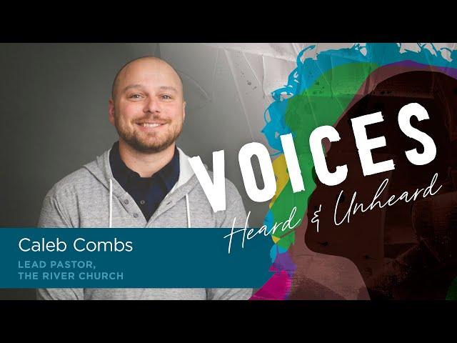 Caleb | Caleb Combs