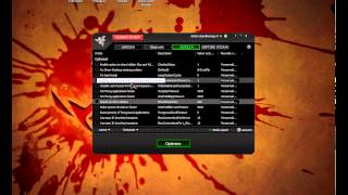 Repeat youtube video [Tuto] Optimisation Première Partie Game Booster + Gboost