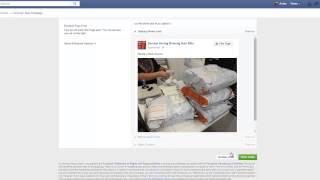 Cara Buat Iklan Fb ads Yang Tepat & Kos Lebih Murah