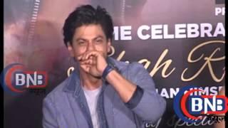 Acterss Kajol Say Shah Rukh Khan Is Love Guru At Dilwale Film Pramotion