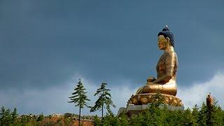 Бутан, Королевство Дракона Громовержца(Занимался оформлением контента для рынка России. Узнал несколько интересных вещей. Я не за, не против, прост..., 2015-10-23T06:19:50.000Z)