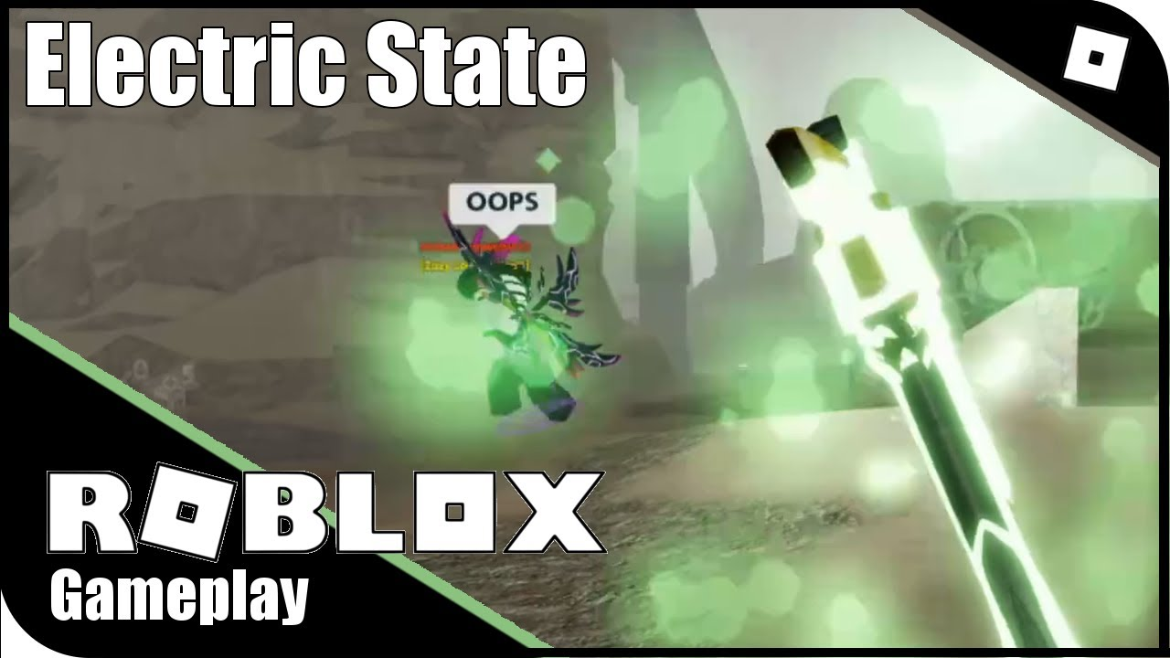 Roblox Electric State Crafting Electric State New Crafting Materials And Their Locations 2020 Es Update The How Series Youtube