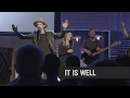 It Is Well - Canyon Hills Worship