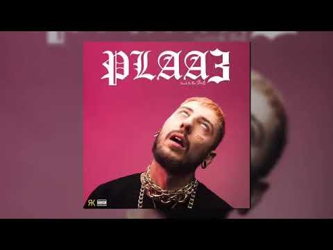 Khontkar - Mary Jane feat. Burry Soprano #PLAA3 #freekhontkar (15 dakika nakarat altyazılı)
