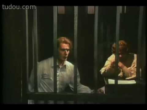 """Franco Corelli """"Come un bel d di Maggio""""  Andrea Chenier"""