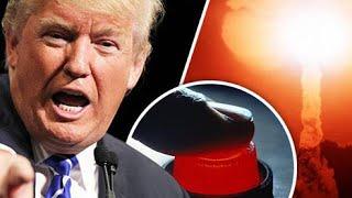 """Đã đến lúc Mỹ hủy quyền """"bấm nút H.a.t Nh.â.n"""" của tổng thống?"""