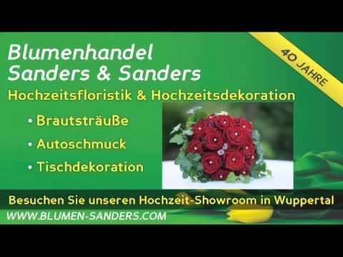 blumenhandel-sanders-&-sanders:-unser-neuer-tv-teaser-in-den-blumenläden