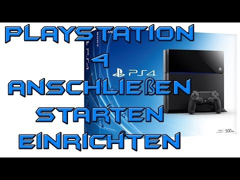 top 10 die besten ps4 spiele 2016 playstation 4 deutsch. Black Bedroom Furniture Sets. Home Design Ideas