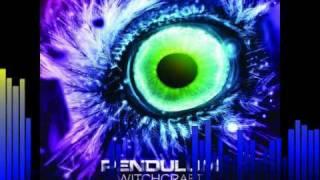Pendulum - Witchcraft (Rob Swire Drumstep Remix) - BBC Radio 1 RIP