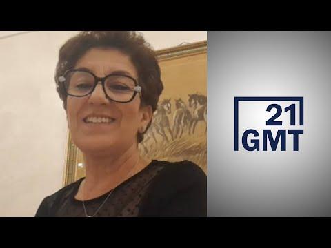 المغرب.. دعوة حقوقية لمراجعة المادة 49 من مدونة الأسرة