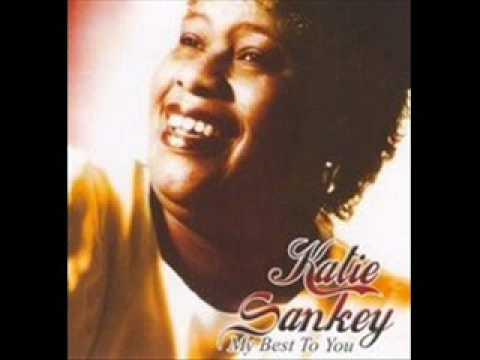 """""""I Don't Know Why"""" (1989)- Katie Sankey"""