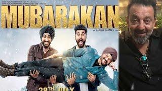 Bollywood Bullet   News Of The Day   22nd May, 2017 | Farishtey Faroodi