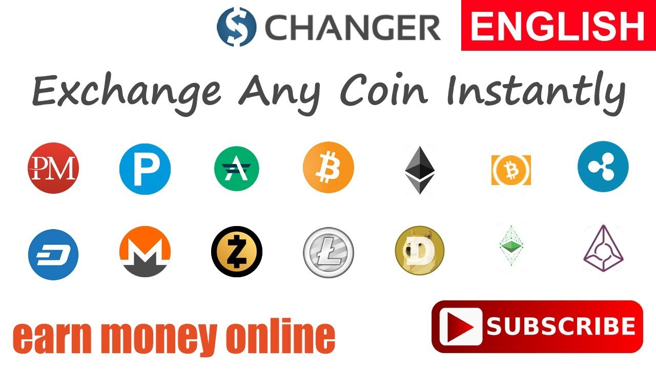How To Exchange Payeer To Bitcoin Difference Between Ethereum And Bitcoin Cash K K Incorporadora