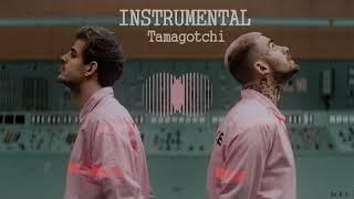 TACONAFIDE - Tamagotchi instrumental, bez słów, melodia, beat, karaoke, podkład, bit  POBIERZ!!!