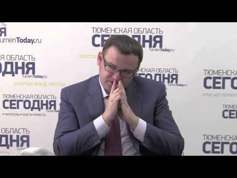 О проектах и приоритетных расходах городской Думы