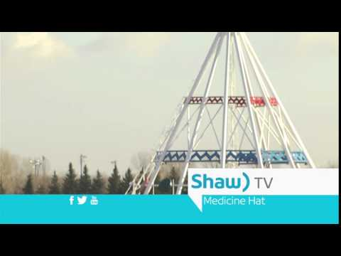 Shaw TV Medicine Hat