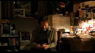Elliott Smith - Angeles (Good Will Hunting)