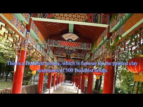 Top 7 Things to Do in Yunnan Province   in china 6
