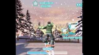 Friv Games Viyoutube Com