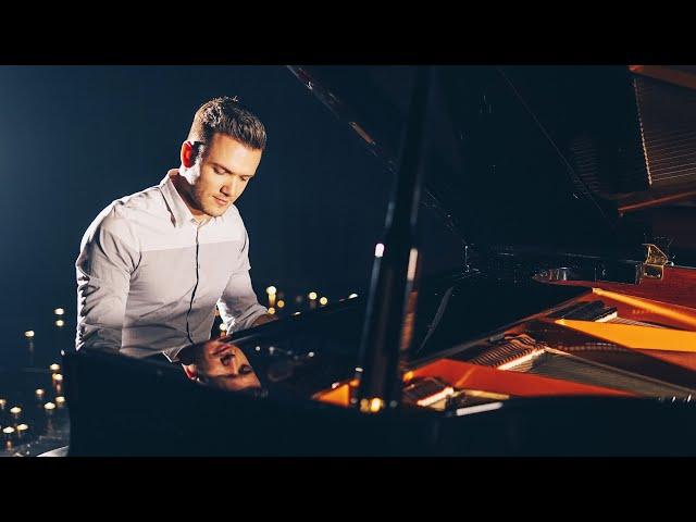 Luka Basi - Ako te pitaju (Petar Grašo Cover)