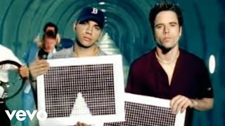 Bloodhound Gang - Mope (Official Video)