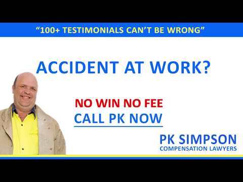 compensation-lawyers-sydney-2017-accident-at-work