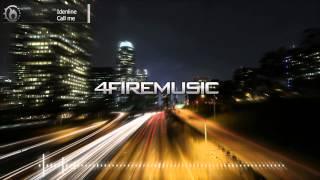 Idenline Call Me Original Mix
