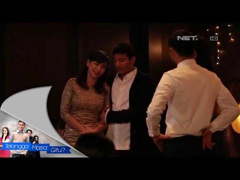 Tetangga Masa Gitu? Season 2 - Episode 145 - Gara-gara Sulis (2) - Part 1/4
