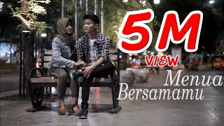 [2.21 MB] Menua Bersamamu Official Video | Musisi Jogja Project - New Single