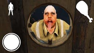 МЯСНИК ДЕЛАЮ НОВУЮ КОНЦОВКУ КАК ГРЕННИ! - Mr.Meat Psychopath Hunt
