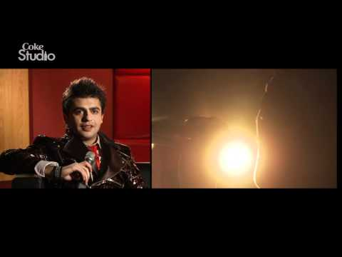 Panchi, Jal featuring Quratulain Balouch - Preview, Coke Studio Pakistan, Season 4