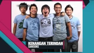 Daftar Video Klip Indonesia yang Paling Banyak Ditonton di YouTube