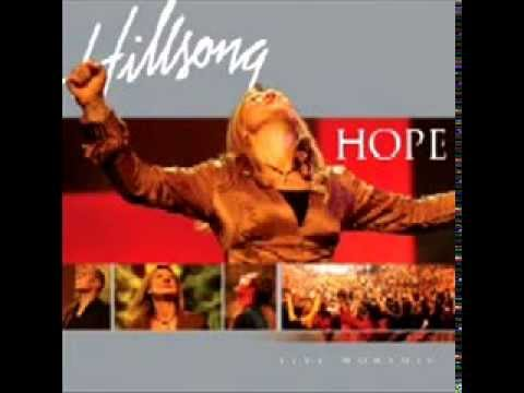 Better than Life ( Hope Hillsong Album)