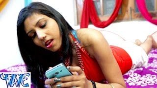 Marab Miss Call मारब मिस कॉल - Sonu Sagar - Chocolaty Jawani - Bhojpuri Hit Songs 2015 HD