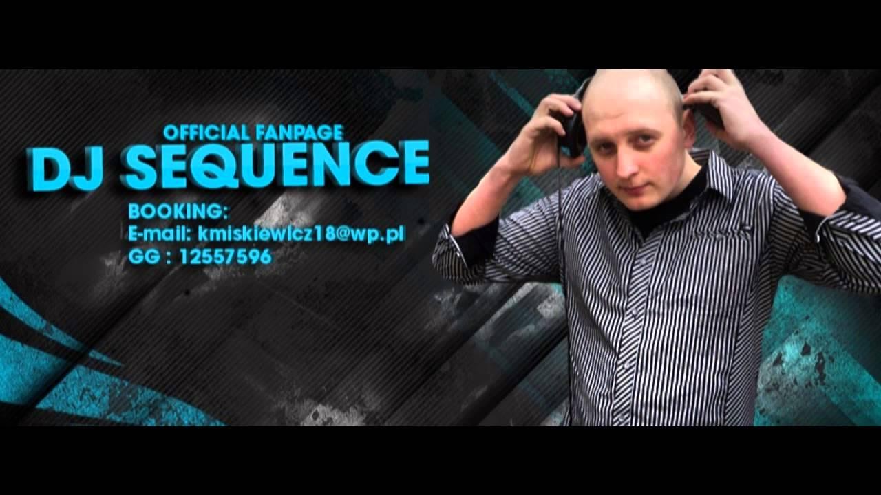 rawanne hands up dj sequence remix