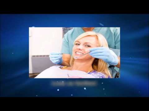 Dentists Madera CA
