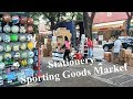 Guangzhou Stationery Market China Sporting Goods Market in Shenzhen Office Facilities Suppliers Mp3