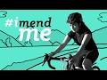 #iMendMe | Blush Originals | International Day of Women's Health