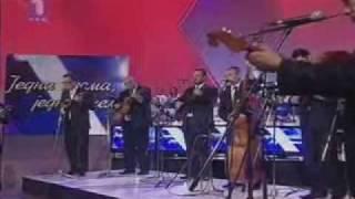 Zvonko Bogdan - A ti se neces vratiti